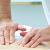 Fehler bei der Entscheidung für Chiropraktik Kliniken