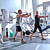 Wie moderne Fitnessstudios Fitness revolutionieren